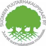 Suomen Puutarhakauppiaat
