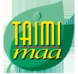 taimimaa logo